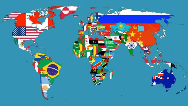 أين يعيش مليارديرات العالم؟