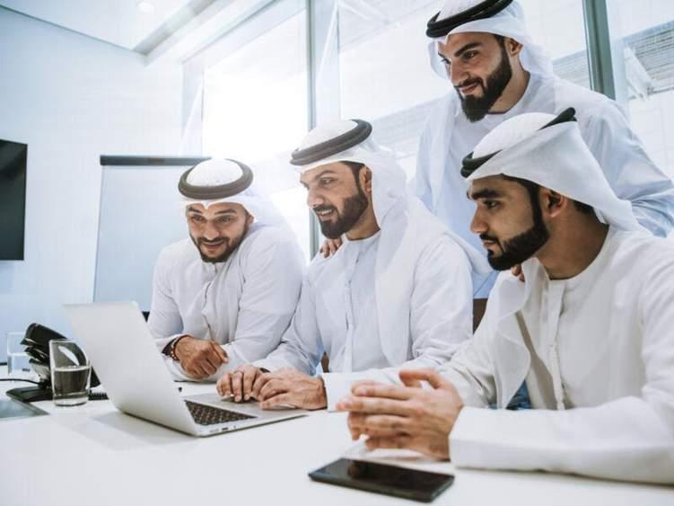ما هي أكثر الوظائف طلباً في الإمارات؟