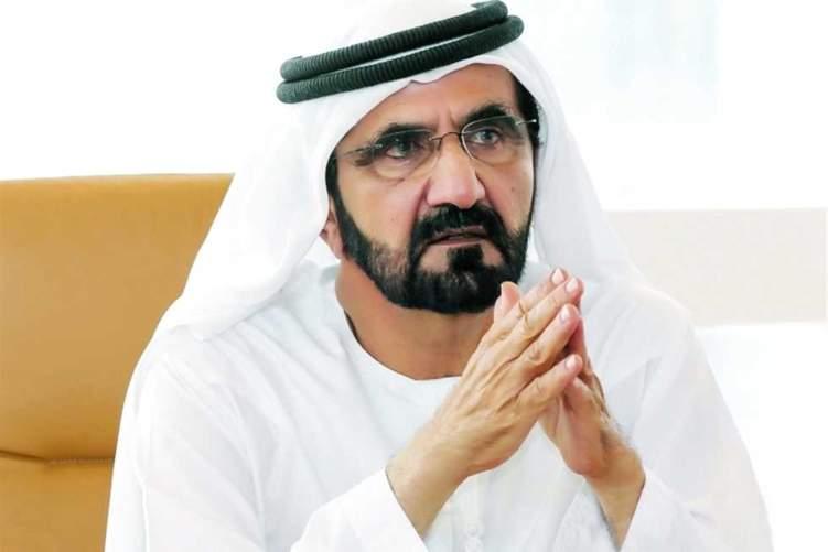 برنامج مكافآت لدعم السلوك الايجابي في الإمارات