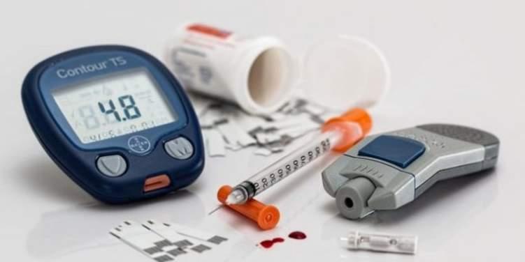 في رمضان.. قواعد مهمه لمرضى السكري والقلب وارتفاع الضغط