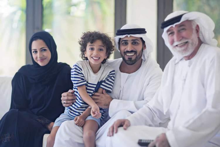 كيف تجعل العيد ذكرى لا تنسى لأطفالك؟