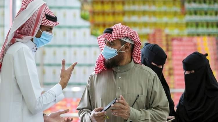السعودية: عقوبات صارمة تصل لـ 200 ألف ريال على مخالفي تدابير كورونا