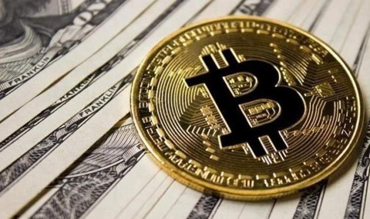 هل تحل بيتكوين محل الدولار؟