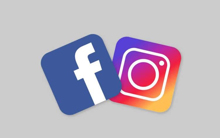 """لماذا قررت فيسبوك وإنستغرام إزالة ميزة """"الإعجاب""""؟"""