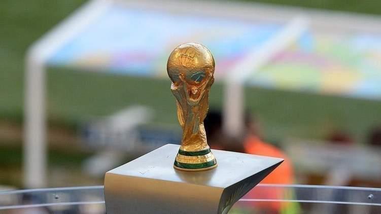 رسمياً.. الإمارات تستضيف المجموعة الأولى من التصفيات الآسيوية