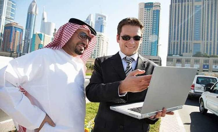 إليك إجراءات التملك الكامل للمستثمرين الأجانب في دبي