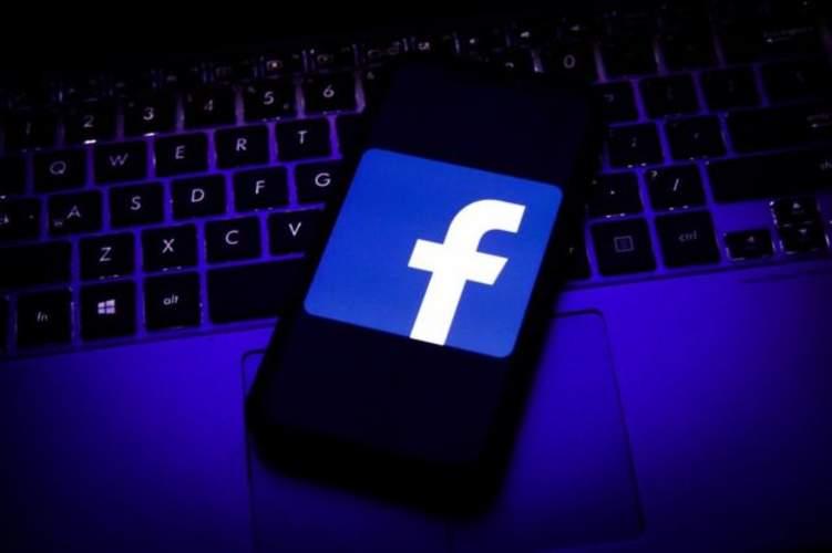 """تقنية فيسبوك تهزم """"أصعب لعبة في العالم"""""""