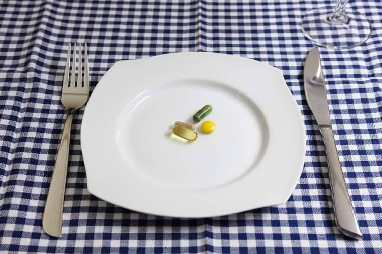 خبر سار.. . FDA توافق على عقار جديد لإنقاص الوزن