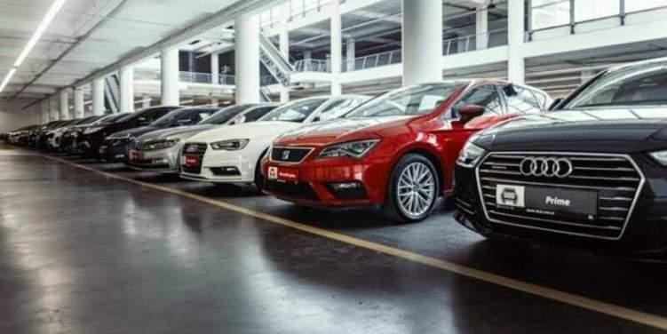 ما أسباب ارتفاع أسعار السيارات بالسعودية؟