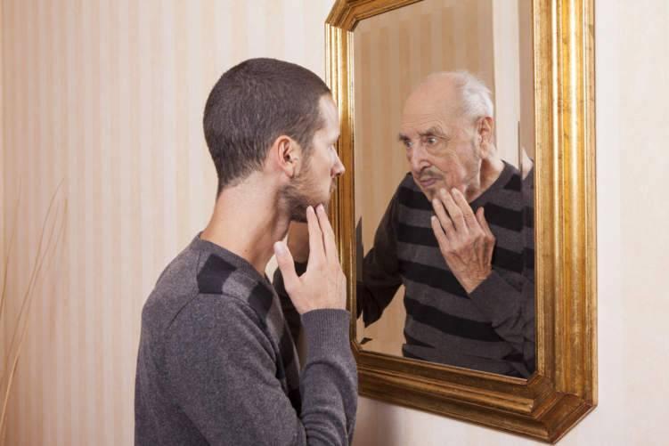 3 علاجات فعالة لتأخير علامات ظهور الشيخوخة