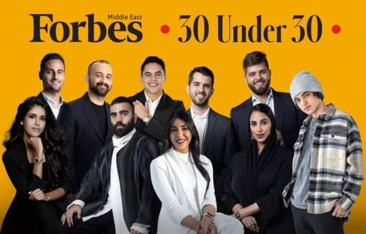 أين يعيش الشباب الأكثر ابتكاراً في الوطن العربي؟