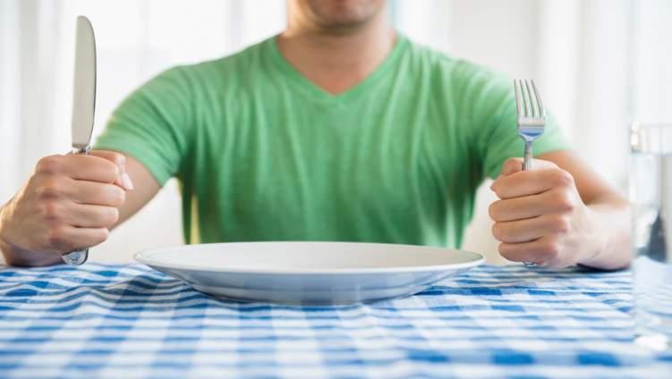 أطعمة لذيذة تنسف شعورك بالجوع .. تعرف عليها