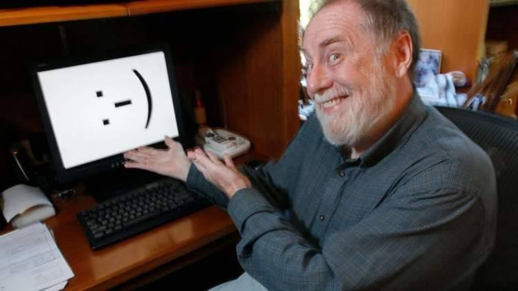 """""""الابتسامة الرقمية"""" رهن البيع في مزاد علني"""