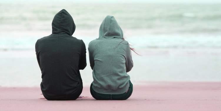 قبل أن تدمر صحتك النفسية.. تعلم كيف تخرج من علاقة سامة