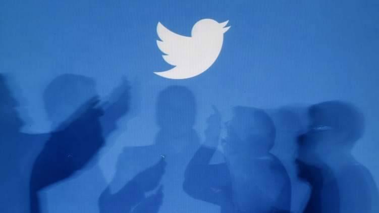تويتر: ميزة جديدة للتحذير من المحادثات الساخنة!