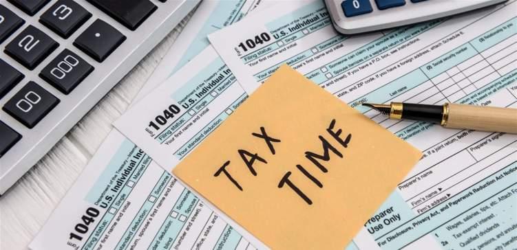 معاهدة عالمية لفرض ضريبة موحدة على الشركات