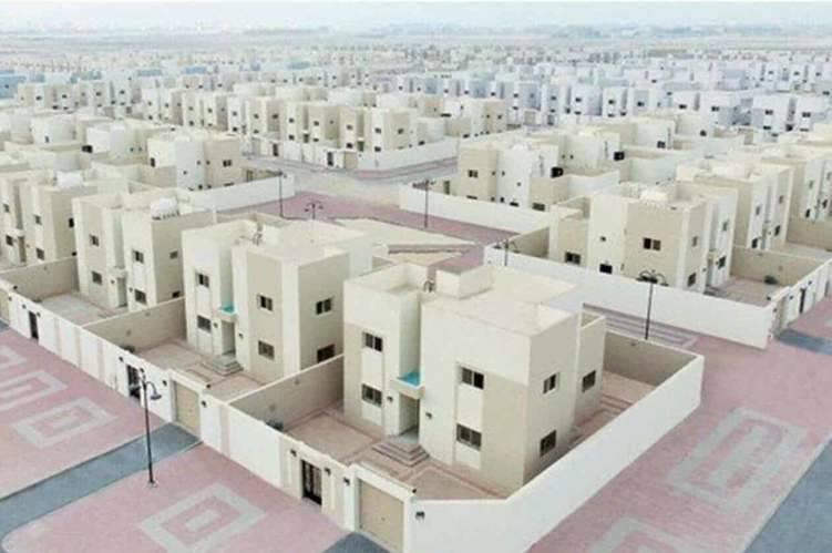 دبي.. منصة لتبادل المنح والأراضي والوحدات السكنية للمواطنين