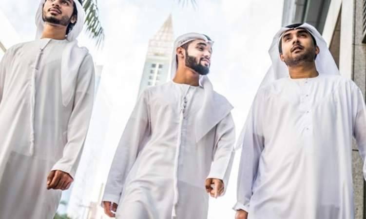 47 % من الشباب العربي يفضلون العيش في الإمارات.. ما السبب؟