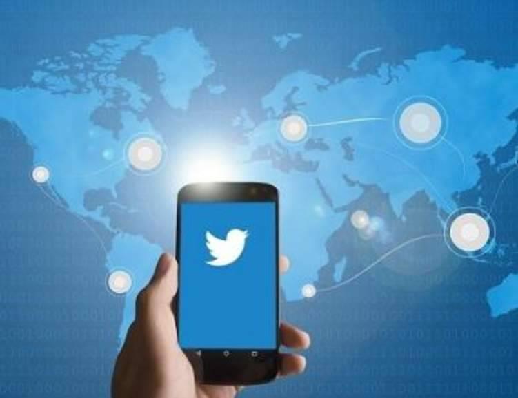 """""""الحظر الناعم"""" خاصية جديدة على تويتر.. تعرف عليها"""