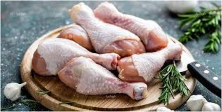 ماذا سيحدث لجسمك عند تناول 30 غراماً من اللحوم البيضاء يومياً؟