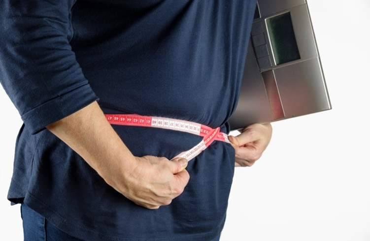 5 طرق فعالة تساعدك على خسارة الوزن
