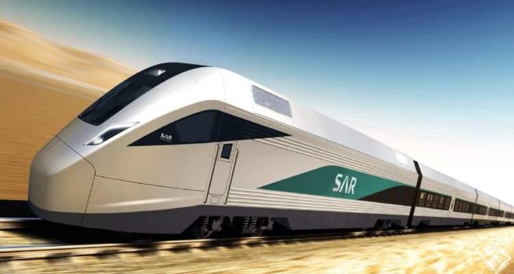 تعرف إلى موعد اكتمال خط سكة الحديد بين الإمارات السعودية