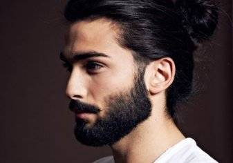 زيت الخردل لتطويل الشعر: منافع تتخطى المعقول