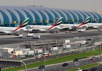 دبي تفرض 35 درهماً على كل مسافر يستخدم مطاراتها...والسبب؟