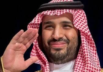 السعودية تعلن بداية النهاية لاعتمادها علي النفط بأكبر صندوق سيادي في التاريخ