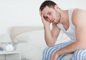 6 عوارض تظهر إصابتك بسرطان البروستاتا