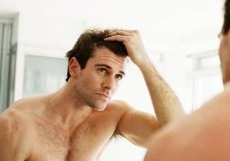 3 نصائح لمحاربة تساقط الشعر