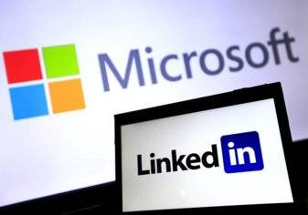 """""""مايكروسوفت"""" تشتري """"لينكد إن"""" بأكبر صفقة في تاريخ التكنولوجيا"""