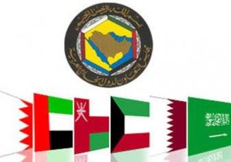 ما هي الفائدة الاقتصادية لقرار توحيد منافذ الدخول الأولى بين دول الخليج؟