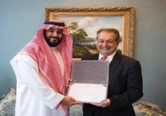السعودية تصدر أول ترخيص أجنبي لشركة أمريكية