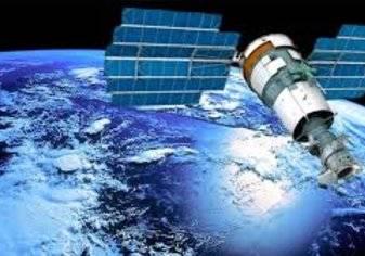 السعودية تتحول لمصنع عالمي لمعدات الأقمار الصناعية