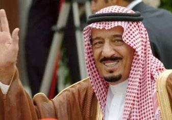 الملك سلمان: يدشن مشروعات تنموية بقيمة 4 مليارات