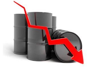تراجع أسعار النفط ...والسبب نيجيريا!
