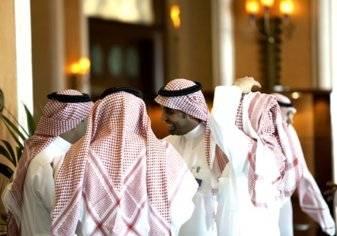 مليون وظيفة توفرها السعودية بحلول العام 2020