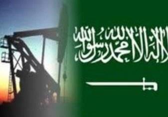 مساعي سعودية لمنافسة روسيا في إنتاج النفط