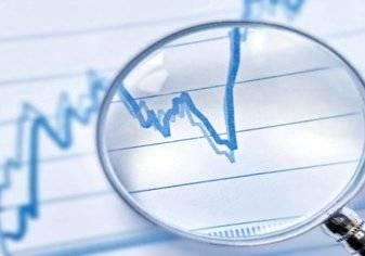 توقعات بتحسن آداء السوق العالمي خلال العام