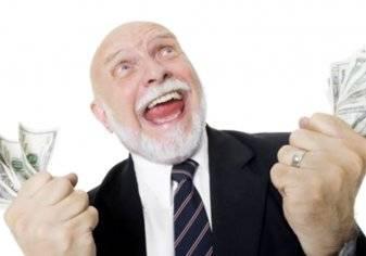"""أثرياء فشلوا في الدراسة ونجحوا في """" البزنس"""""""
