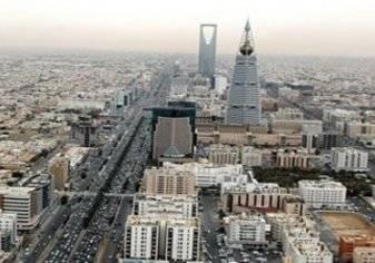 السعودية: الاقتصاد الخفي يشكل 20% من حجم الناتج المحلي