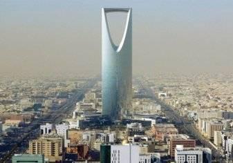 السعودية ترفع رسوم 7 خدمات خلال اسبوعين تطال المقيمين و المواطنين