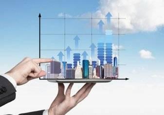 ما هي المدن التي يستثمر بها أثرياء العالم؟