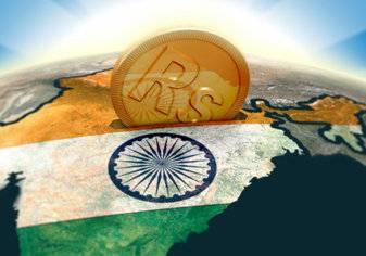 المستثمرون يضخون مليارات الدولارات صوب الهند