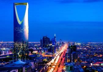5 قرارات مصيرية قد تغير وجه الحياة في المملكة العربية السعودية