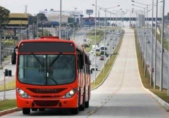 السعودية بصدد تخصيص كبائن عائلية في حافلات الرياض