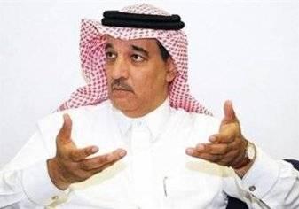 طلعت حافظ: البنوك غير ملزمة بتأجيل قسط محرم