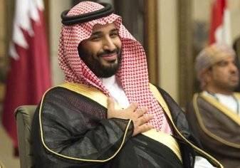 السعودية تغزو أسواق السندات العالمية والطلب عليها يتضاعف