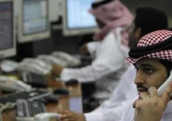 67 مليار دولار طلب على سندات السعودية الدولية